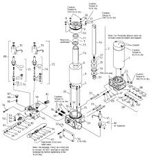 meyers plow switch wiring diagram wirdig meyer plow pump wiring diagram on e47 meyers pump wiring diagram