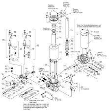 meyers plow switch wiring diagram wirdig meyer plow pump wiring diagram on e47 meyers pump wiring diagram