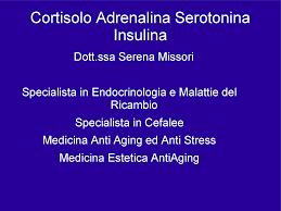 Dieta insulino resistenza pdf - Pastillas para bajar de peso saxenda