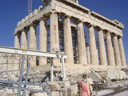 famous ancient architecture. Interesting Architecture Famous Ancient Greek Architecture Dattapeetham India To