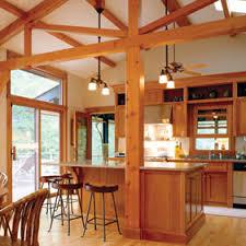 kitchen lighting tips. kitchen tips kitchen2 lighting