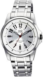 buy and compare q q a148n304y analog watch for men online lowest q q a148n304y analog watch for men