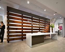 office lobby decorating ideas. Office Lobby Decor. Design Gallery Interior Designers Decor Decorating Ideas S