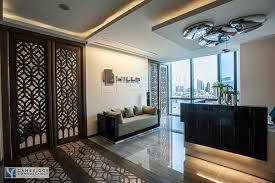 advertising office interior design. Advertising Office Interior Design