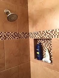 bathroom remodeling dallas tx. Bathroom Remodel In Dallas, TX Tile Work New Mosaic Modern Www Remodeling Dallas Tx