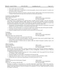 Federal Resume Writing Service Luxury Federal Resume Writers