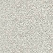 white carpet texture pattern. san · carpet 11 photo white texture pattern