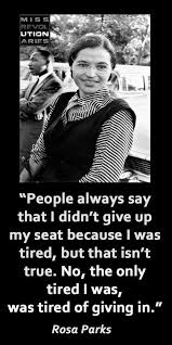 Rosa Parks Quotes Magnificent History Books History Books Pinterest Rosa Parks Quotes Black