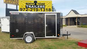 pace enclosed trailer wiring pace diy wiring diagrams pace trailer wiring schematic nilza net