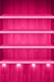 free shelf wallpapers ra68cn7