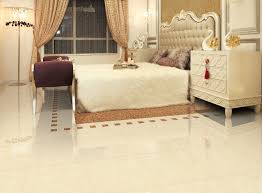 Captivating Bedroom Floor Tile Ideas With Awesome Within Idea 15  Architecture Tile Floor Bedroom Tiles ...