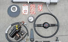 similiar 1955 ford f100 steering wheel column keywords 1955 ford f100 steering column 1955 ford f100 steering column