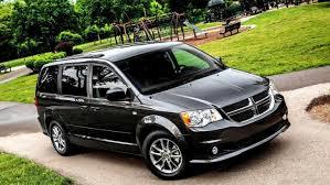 2019 Us Minivan Sales Figures By Model Gcbc
