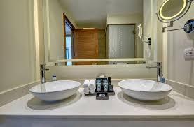 Image result for royalton antigua luxury junior suite bay view