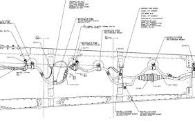 design focus with rich reisberg and doug gore syberjet aircraft rapid harness reviews at Wire Harness Drawing