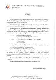 bunch ideas of invitation letter for visa philippines invitation letter format for emby unique invitation letter