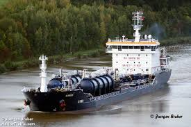 chemical Imo For Turkey - Ais Alangova 9411927 Tanker Traffic Registered Call Mmsi Marine Details Sign 271002559 Tctc2 In Vessel oil