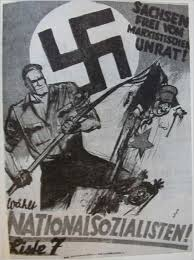 Image result for NSDAP