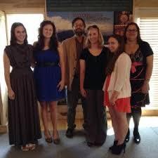 Grace Templeman | News | Fairmont State University
