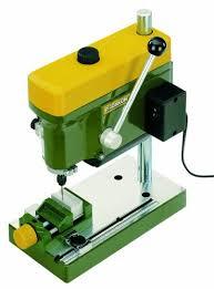 Aliexpresscom  Buy Mini Drill Press Bench Small Drill Machine Small Bench Drill Press