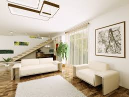 Progettazione Di Interni Milano : Progettazione interni casa cucine di lusso design dalani note