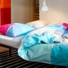 ltlt previous modular bedroom furniture. Bedroom Textiles \u0026 Rugs(680) Ltlt Previous Modular Furniture