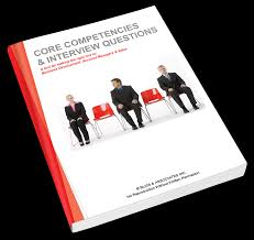 Interview Questions For Account Managers Core Competencies Interview Questions Business Development