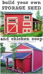 diy backyard shed kits new diy storage sheds and plans build a diy en coop