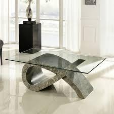 coffee table modern design kansas
