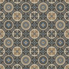 lifestyle baroque lisbon 761m vinyl flooring