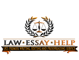 law essay help provides premier law essay writing services law  law essay help provides premier law essay writing services law essay help