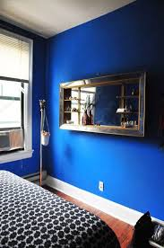blue wall paint bedroom. Simple Blue Blue Bedrooms A The Best Paint Colors Throughout Blue Wall Paint Bedroom T
