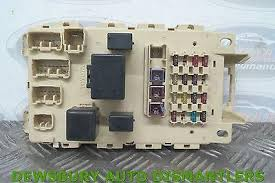 toyota yaris fuse box replacement fuse boxes 2000 toyota yaris 1 0 yaris fusebox