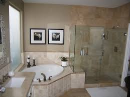 Phoenix Bathroom Remodel Creative Best Decorating Design