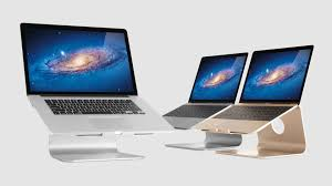 Apple Thunderbolt Display Weight Without Stand i100 Rain Design 56