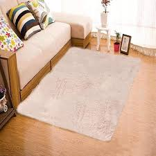 area rugs mat super soft gy round square carpet area rug best area rug material for cats