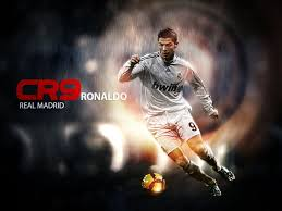 Download Cristiano Ronaldo Wallpapers ...