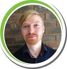 David Urwin joins the LeapIT Helpdesk - IT Company Birmingham
