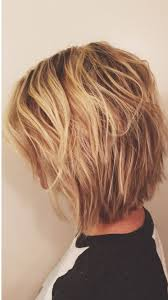 Best 25 Short Layers Ideas On Pinterest Layered Short Hair