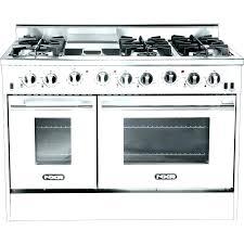 kitchenaid 48 range. Wolf 36 Gas Range With Griddle Price Kitchenaid 48 Inch Indoor