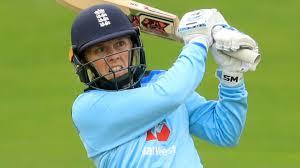 Check new zealand women vs england. Scorecard Nz Women Vs England Women Global Bedia