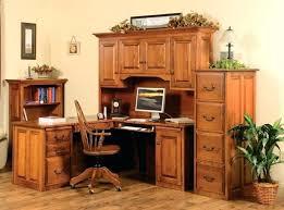 Astounding furniture desk affordable home computer desks Office Desks Medium Size Of Solid Wood Corner Computer Desks For Home Used Desk Picture Of With Kudak Solid Wood Corner Desk With Hutch Computer White Small Mission Desks