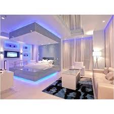 cool bedroom designs tactacco