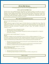 Objective For Resume Teaching Assistant Sample Teaching Resume ...