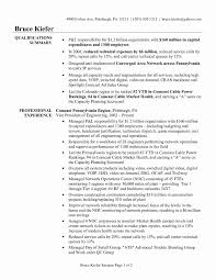 Fine Resume Tips 2015 Forbes Component Resume Template Samples