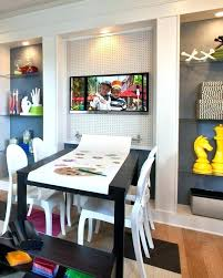 home office awesome house room. Awesome Home Office Simply Design Ideas For Practical Furniture Collections  Deduction 2017 Form House Room