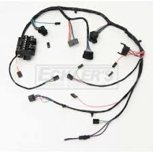 ford e 350 interior light wiring diagram wiring diagram for car fuse box on 2014 silverado moreover electrical outlet wiring diagram autos furthermore chevrolet truck 1970 models