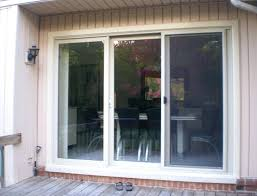 glider window triple pane replacement windows patio doors sliding panels dual glass pane replacement37