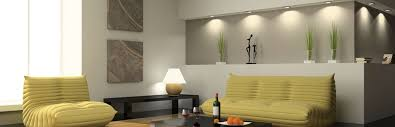 wall accent lighting. Interesting Wall Accent Lighting On Wall P