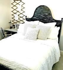 farmhouse bedding sets farmhouse bedding sets porcelain white quilt sets farmhouse star bedding sets farmhouse quilt